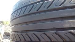 Bridgestone Regno GR-8000, 205/60 R15