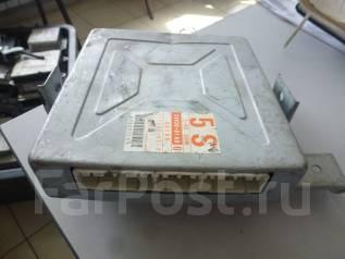 Блок управления ДВС Suzuki Jimny G13B