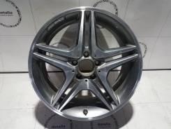 """Mercedes. x18"""", 5x112.00"""