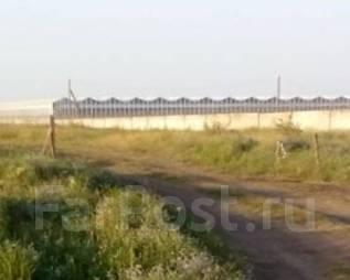 Земельный участок под Краснодаром 20Га. 200 000кв.м., собственность, электричество, вода, от частного лица (собственник)