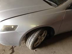 Крыло. Honda Accord, CL7, CL8, CL9