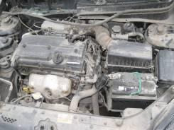 Крепеж рулевой рейки Kia Rio 05-11