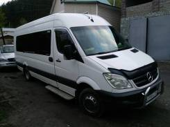 Mercedes-Benz Sprinter 515. Продам , 18 мест