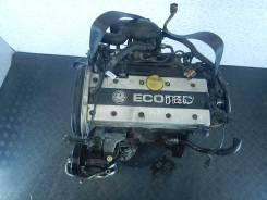 Двигатель (ДВС) для Opel Omega B (2.2i 16v 144лс Z22XE)