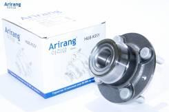 Ступица задняя (бараб.) ARIRANG ARG21-1052