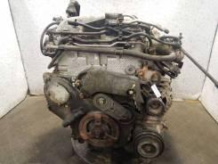 Двигатель (ДВС) для Opel Vectra C (2.0Ti 16v 175лс Z20NET)