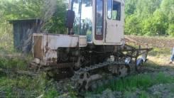 КТЗ Т-70. Продам трактор т-70, 75 л.с.