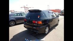 Заднее крыло правое Toyota Ipsum SXM15 2000 г в