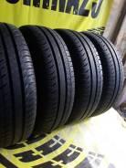 Michelin Energy. Летние, 5%, 4 шт