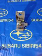 Блок предохранителей. Subaru Legacy, BL, BL5, BL9, BLE, BP, BP5, BP9, BPE, BPH