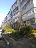 3-комнатная, улица Пролетарская 4. таксопарк, частное лицо, 66кв.м. Дом снаружи