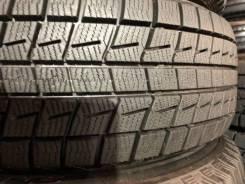 Bridgestone. Всесезонные, 2009 год, без износа, 4 шт