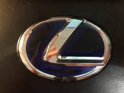 Логотипы. Lexus: HS250h, CT200h, RX450h, RX350, RX270 Двигатели: 2AZFXE, 2ZRFXE, 5ZRFXE, 2GRFXE