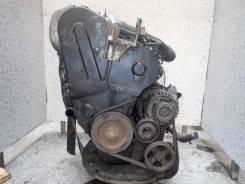 Двигатель (ДВС) Peugeot Partner 1.8D 58лс A9A