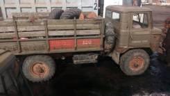 ГАЗ 66. Продам , 4 250куб. см., 6 000кг., 4x4