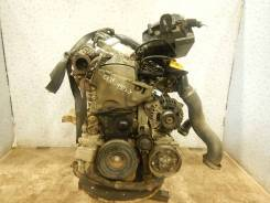 Двигатель (ДВС) Renault Clio 3 (1.2Ti 16v 101лс D4F 784)