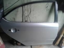 Дверь задняя правая Toyota Premio