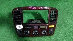 Консоль магнитофона Suzuki Escudo, TX92W
