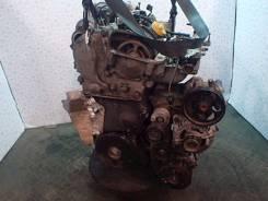 Двигатель Renault Laguna 2 (2.0Ti 16v 170лс F4R 786)