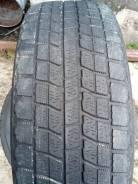 Bridgestone Blizzak MZ-03. Зимние, 70%, 1 шт
