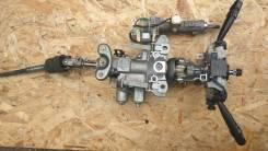 Карданчик рулевой. Toyota Aristo, JZS160, JZS161 Двигатель 2JZGTE