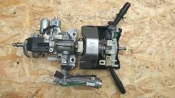 Колонка рулевая. Toyota Aristo, JZS160, JZS161 Двигатель 2JZGTE