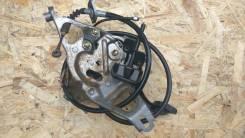 Тросик ручного тормоза. Toyota Aristo, JZS160, JZS161 Двигатель 2JZGTE