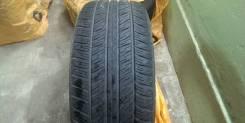 Dunlop Grandtrek PT2. Летние, износ: 20, 2 шт