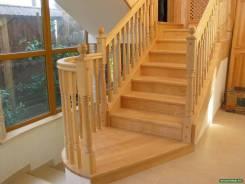 Изготовим из массива всех пород древесины-любые изделия мебель и т. д