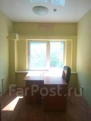 Офисные помещения Гаражная улица коммерческая недвижимость ульяновск продажа