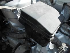 Блок предохранителей под капот. Mitsubishi Outlander, CW5W Двигатель 4B12