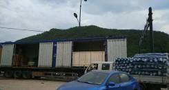 Доставка грузов из Китая: Шанхай, Пекин, Гуанчжоу, Шэньчжэнь, Иу итд.