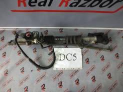 Рулевая рейка. Honda Integra, DC5 Двигатель K20A