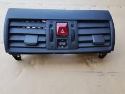 Блок управления климат-контролем. Subaru Forester, SJ5, SJG Subaru XV, GP, GPE, GP7 Subaru Levorg, VM4, VMG Двигатели: FB20, FB16, FA20
