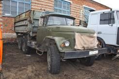ЗИЛ 131. Продается автомобиль ЗИЛ-131, 6 000куб. см., 5 000кг.