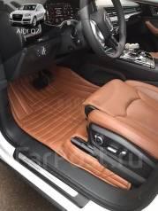 Коврики. Chrysler PT Cruiser Chrysler 300C, LX, LE, LD Hyundai: i40, Equus, Avante, Genesis, i30, ix35, i20, Sonata, Elantra, Creta, Tucson, Solaris...