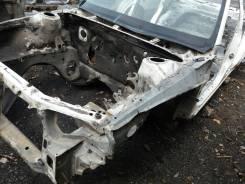 Лонжерон левый Toyota SV40