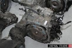 Датчик включения 4wd. Toyota Harrier, MCU35, MCU35W, MCU36, MCU36W, GSU35, GSU35W Toyota Highlander, MCU28, MCU28L Toyota Kluger V, MCU25, MCU25W, MCU...