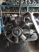 Двигатель в сборе. BMW 5-Series, E34 BMW 3-Series, E36, E36/2, E36/3, E36/4, E36/5 Двигатели: M51D25, M51D25T