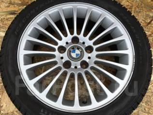 "BMW. 7.0x17"", 5x120.00, ET47"