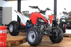 Motoland ATV 150S, 2017. исправен, без птс, без пробега. Под заказ