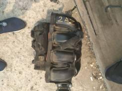 Коллектор впускной. Toyota Camry, ACV30, ACV30L Двигатели: 2AZFE, 2AZFXE