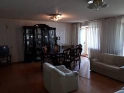 5-комнатная, улица Лермонтова 54. Центральный, агентство, 130кв.м.