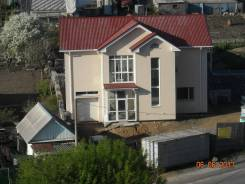 Строящийся дом в центре г. Находка на дом, квартиру во Владивостоке. От частного лица (собственник)