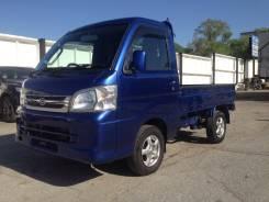 Daihatsu Hijet Truck. Продаётся грузовик Daihatsu, 660куб. см., 350кг., 4x4