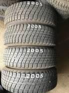 Bridgestone Ice Partner. Зимние, без шипов, 2014 год, 5%, 4 шт. Под заказ