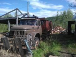 ЗИЛ 131. Продается грузовик, 2 500куб. см., 5 000кг.
