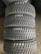 Bridgestone Ice Partner. Зимние, без шипов, 2013 год, 5%, 4 шт. Под заказ