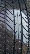 Michelin Vivacy, 205/60 R15