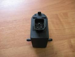 Мотор омывателя HYNDAI/KIA 2k новый